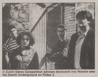 backwardsintoparadise-indublin-oct87