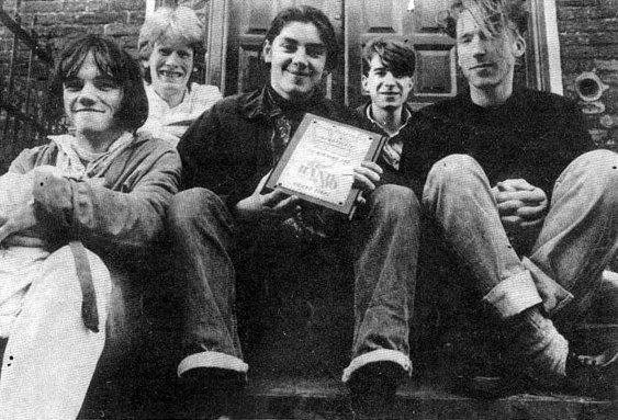 hitchers 1990