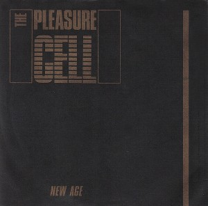 pleasure cell - new age