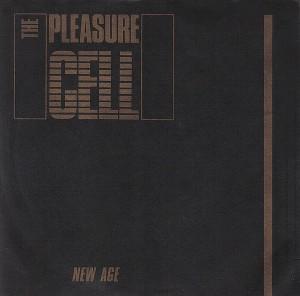 pleasure cell - new age