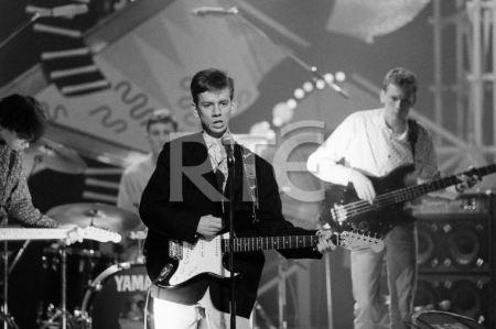 sugar rays - borderline 1988