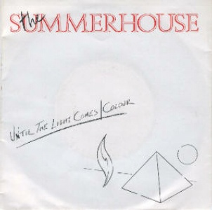 summerhouse-untilthelightcomes-45