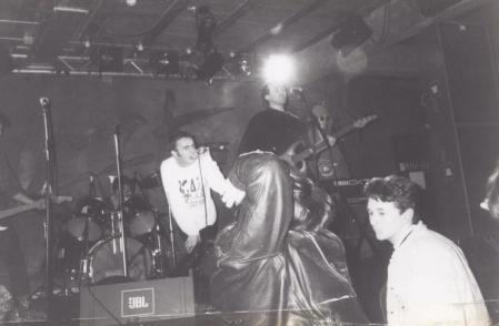 FS PanicMerchantsRockGarden 1991