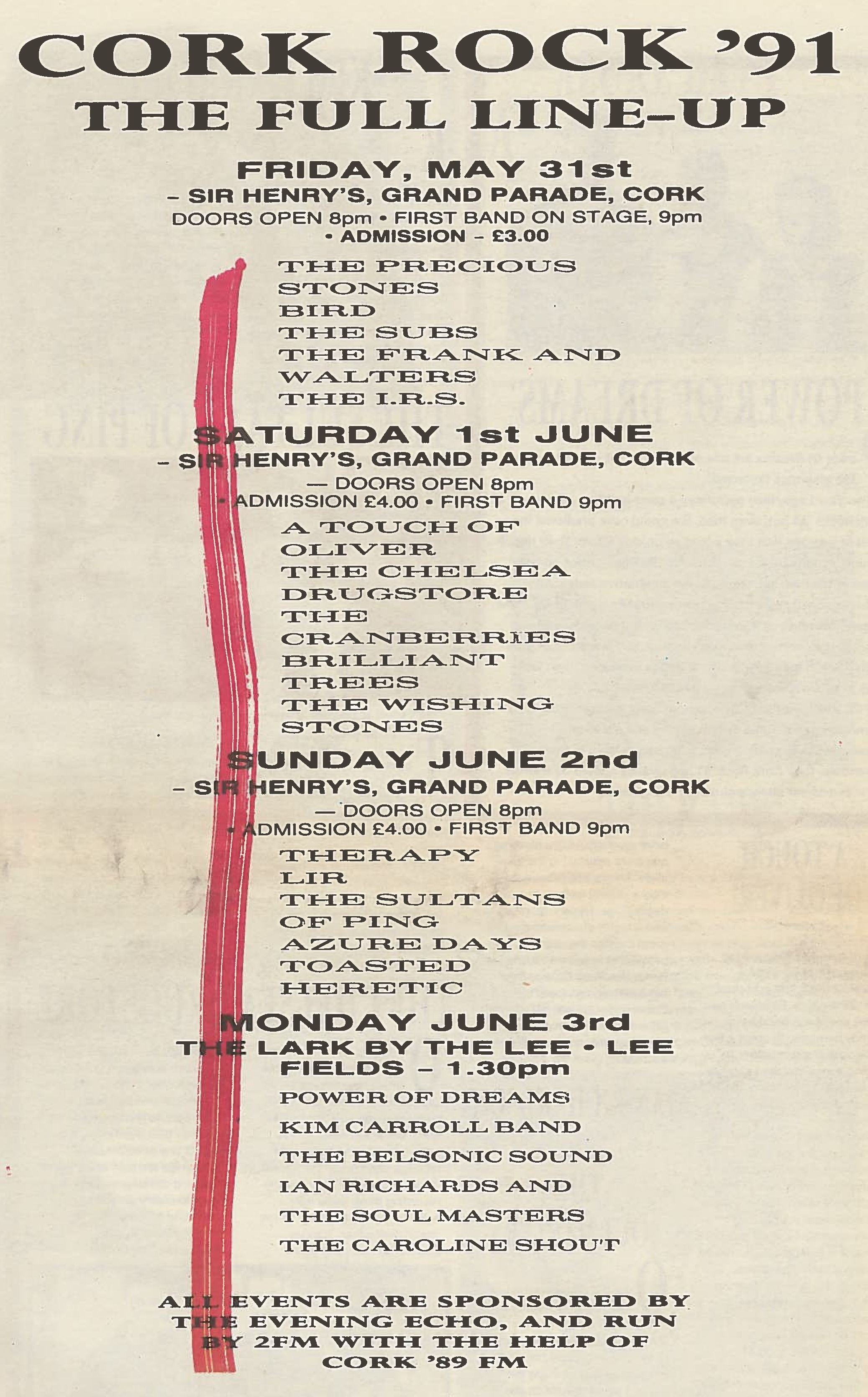 Hot Press Cork Rock 91 - full line up.jpg