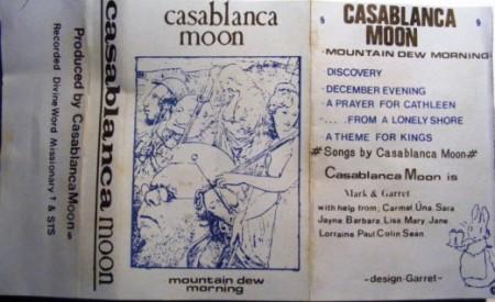 casablanca-moon-01