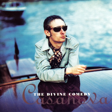 the-divine-comedy-1996-casanova-album