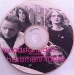 castanedas-cd