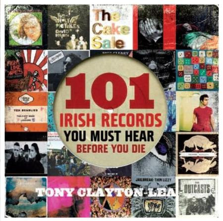 101IrishRecords