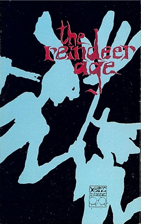 reindeer-age