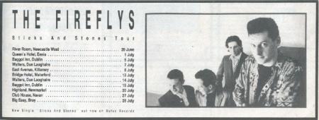fireflys-summer90-tour-ad
