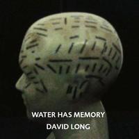 water has memory