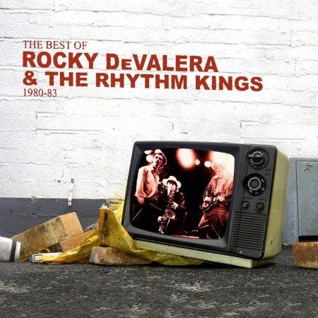 rockydevalera-cover