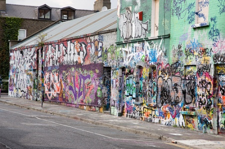 windmill-lane
