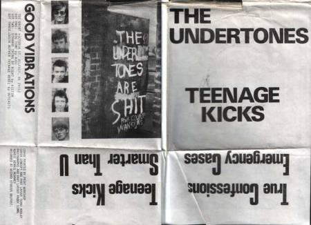 undertones_kicks_front