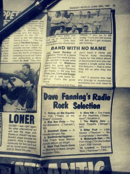 sunday-world-june-26-1987