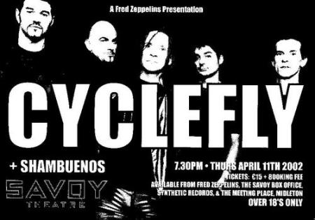 Cyclefly+Flyer5