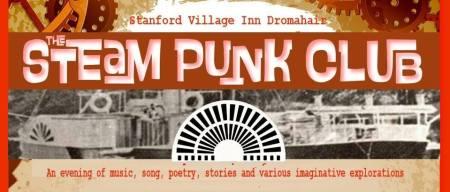 steampunkclub