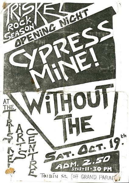 cypressmine-withoutthe-triskel-851019
