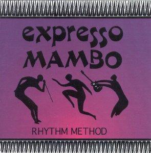 expressomambo-cd