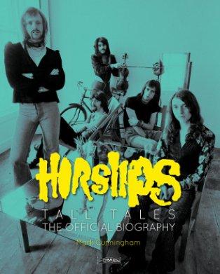 horslips-talltales