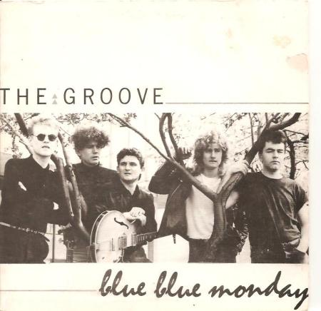 the-groove-ireland-blue-blue-monday-emi