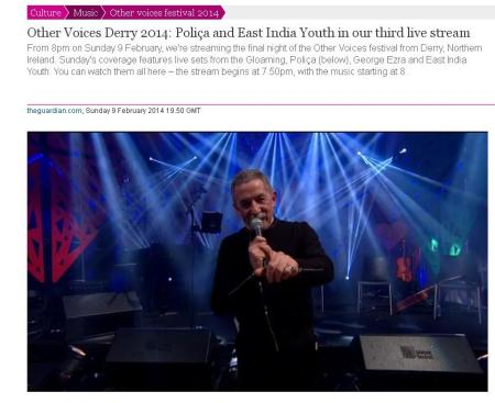 other voices guardian