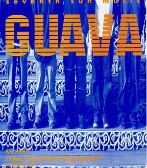 guava2