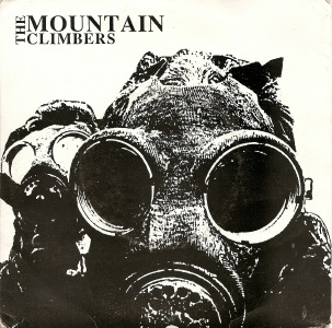mountainclimbers-grace-45-fc