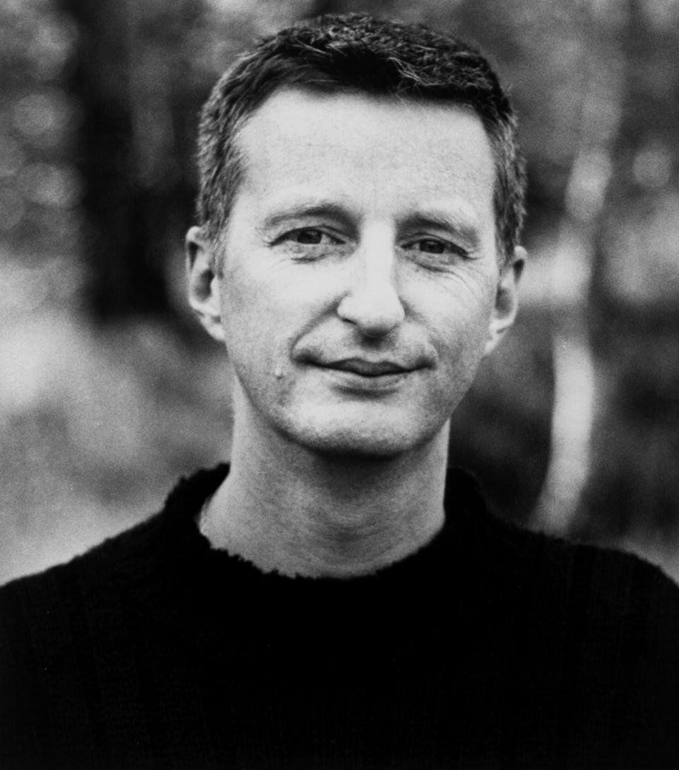 Billy Bragg - New England / Waiting For The Great Leap Forward