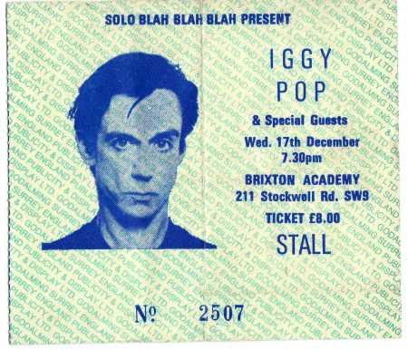 iggy-pop-17-12-1986