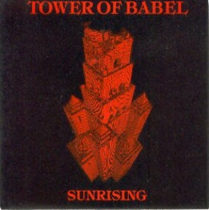 towerofbabel-sunrising-45