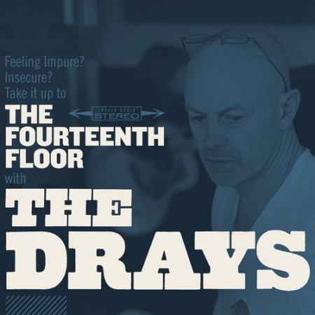 thedrays
