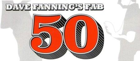 fanningsfab50
