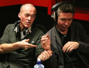 stephen ryan aiden gillen