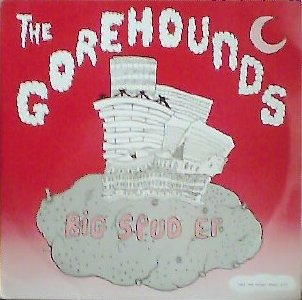 gorehounds-bigspud-12ep