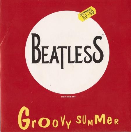 Beatless1