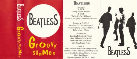 Beatless.jpg