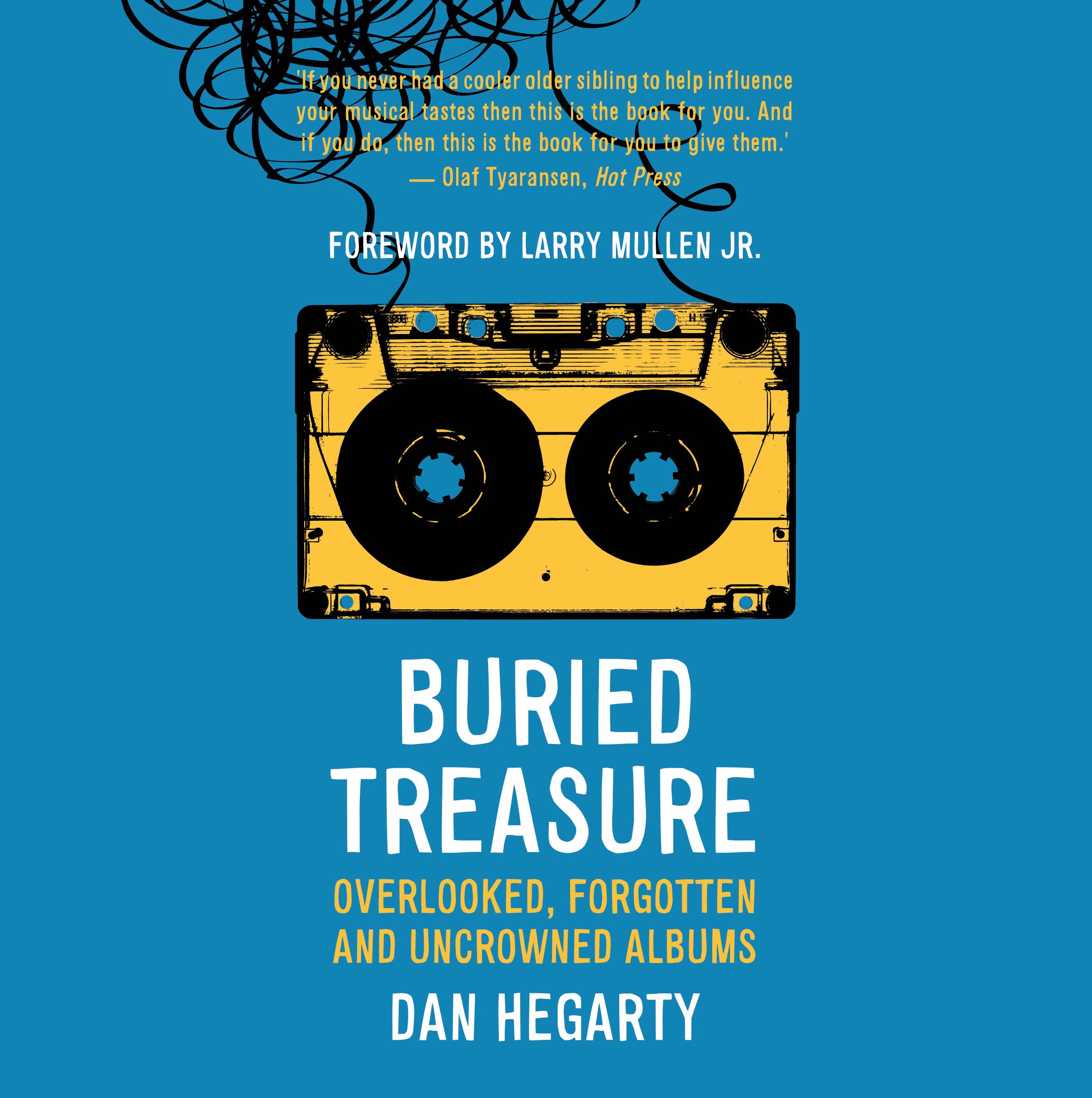 Dan-Hegarty-Buried-Treasure