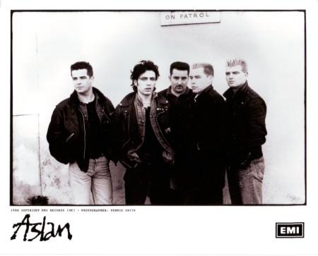 aslan-1988