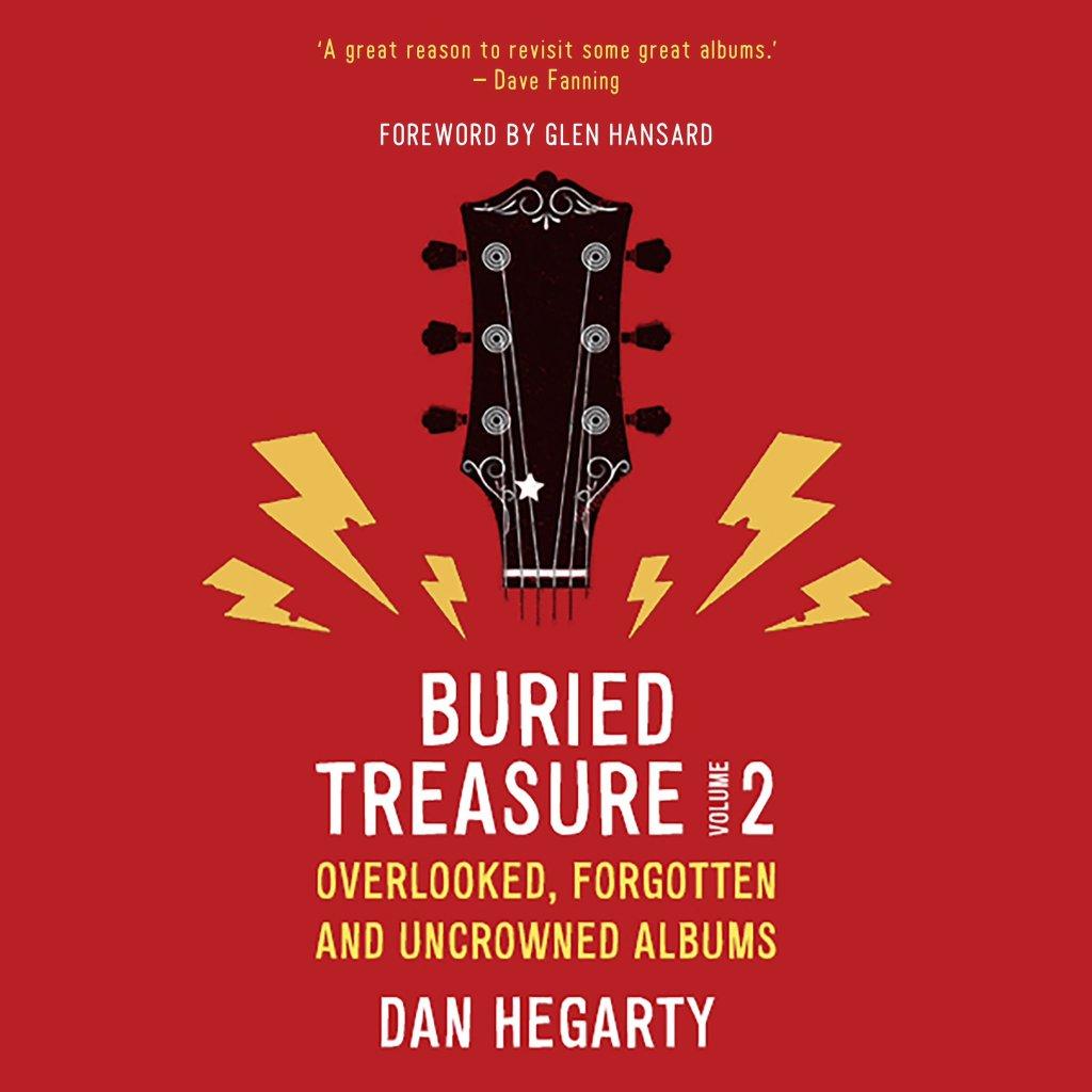 buried-treasure-vol-2