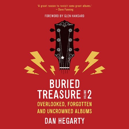 buried-treasure-vol-2