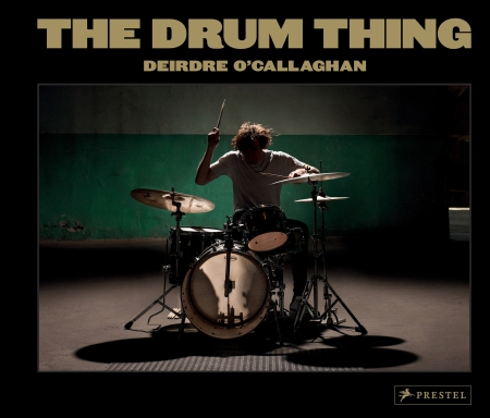 deirdre-o-callaghan-the-drum-thing
