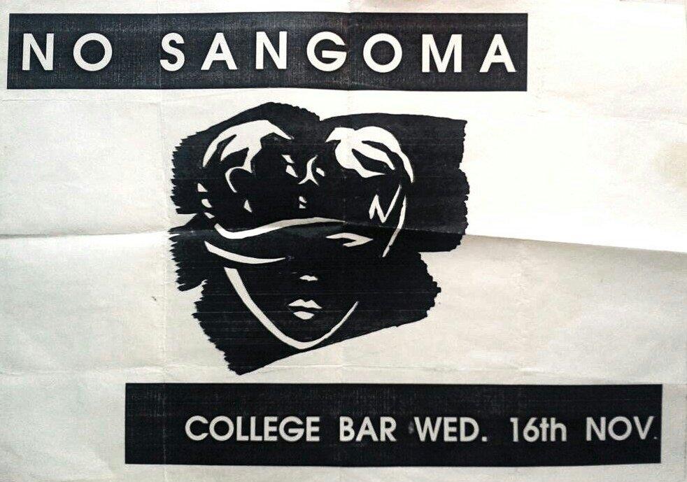 no-sangoma-crop