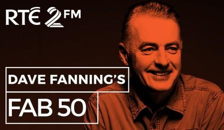 fanning-fab-50-2016