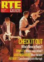 rte-guide-31-3-1989-cover
