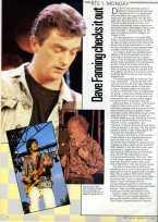 rte-guide-31-3-1989-p8