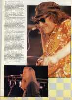 rte-guide-31-3-1989-p9