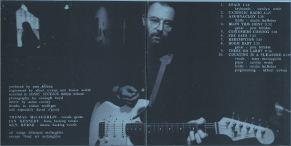 sky-guitar-2
