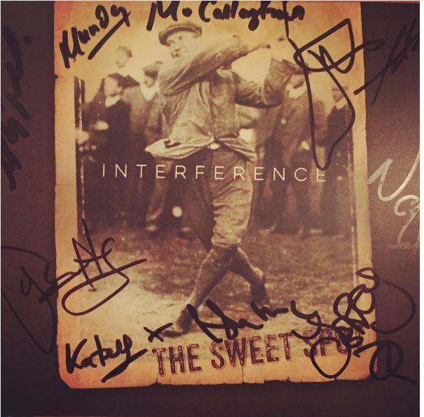 interference - sweet spot.JPG