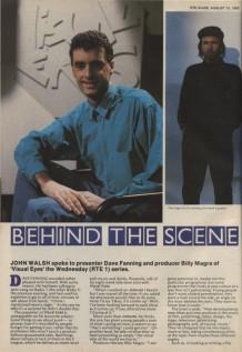 RTE Guide Aug 15 1986 (2)